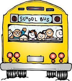 Fun Bus Tips That Will Help Occupy the Ride School Bus Clipart, School Picture Frames, Dj Inkers, Teacher Blogs, School Pictures, Rock Crafts, Mellow Yellow, Cartoon Kids, Coloring Pages For Kids
