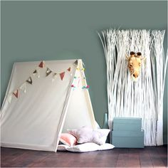 """""""play tent for kids"""""""