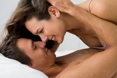 5 easy ways to make your marriage stronger
