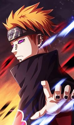 4th Hokage Minato Namikaze wallpaper Anime & Manga アニメ