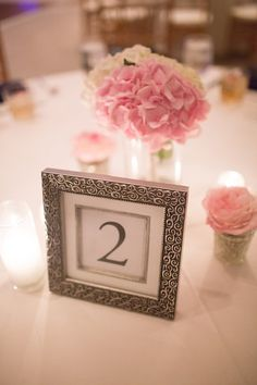 Photo from Kayla+Ben collection by Matt and Julie Weddings Brides, Weddings, Frame, Beautiful, Collection, Design, Home Decor, Picture Frame, Decoration Home