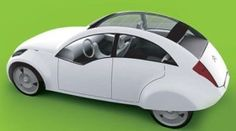 Obtain excellent suggestions on concept cars. They are available for you on our web site. Retro Cars, Vintage Cars, Supercars, Carros Retro, Citroen Concept, Psa Peugeot Citroen, 2cv6, Ford Capri, Futuristic Cars