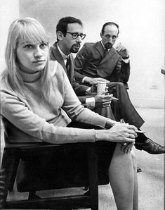 1960's Music Peter, Paul and Mary