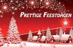 prettige-feestdagen.png (450×300)