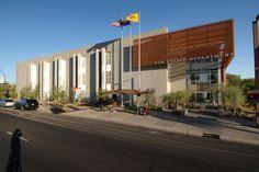150 Important Locations Intempe Ideas Tempe Campus Locations
