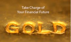 Start your gold savings plan - free account set-up
