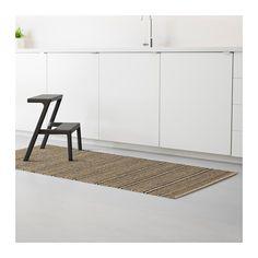 SODERUP Rug, flatwoven  - IKEA