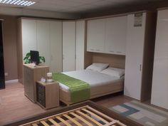 full bedroom fitment