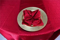 2016 New Design- Red ► Color Clouds Jacquard Napkins For Weddings&Party&Hotel&Home Supplies/Decorations2016 New Design- Red Color Clouds Jacquard Napkins For Weddings&Party&Hotel&Home Supplies/Decorations http://wappgame.com