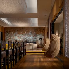 11 best sushi bar design images sushi bar design restaurant rh pinterest com