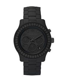 Michael Kors #watch