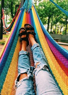 Summer Goals, Summer Fun, Summer Feeling, Summer Vibes, Et Wallpaper, Summer Wallpaper, Wallpaper Backgrounds, Design Patio, Design Design