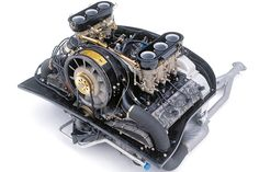 Porsche-914-4-und-914-6-Motor-Triebwerk-fotoshowImage-b73bd004-627278.jpg (680×453)