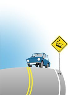"""defensive driving scholarship - College Undergrads  Applicants required to """"like"""" DefensiveDriving.com's Facebook page to be considered Scholarship Award: $1,000 Deadline: November 20, 2015"""