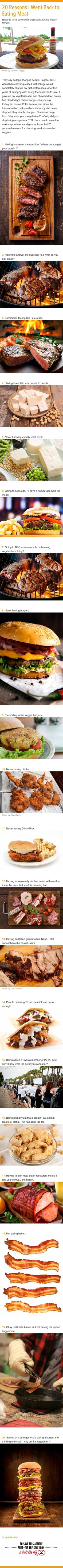 Pin by Olivia Lyne on Cooking Pinterest Food