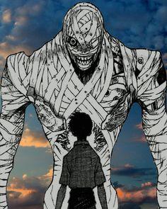 Neon Genesis Evangelion, Manga Art, Manga Anime, Anime Art, Evangelion Shinji, Arte Obscura, Animes Wallpapers, Anime Style, Drawing Reference