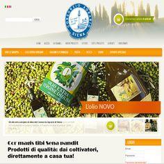 Compra on line i nostri prodotti tipici toscani su www.capsi.it Ti aspettiamo!!!! Compra ORA! #siena #aroundsiena #igerstoscana #igers_siena #igersitalia #instaitalia #visittuscany #visitsiena #igers #igerssiena #ig_toscana #toscana #igfriends_toscana #prodottitipicitoscani #agricoltura #food
