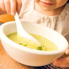 williams sonoma swamp soup
