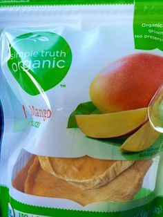 http://mkthlth1DE.digimkts.com  increase stimina  pics  Healthy snack idea: Simple Truth Organic Dried Mango Slices (from Clean Eating weight Loss Meal Plan 91) | Click pin for more healthy ideas and daily clean eating meal plans | #cleaneating #healthysnacks #weightloss