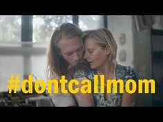 (3) #dontcallmom - Y