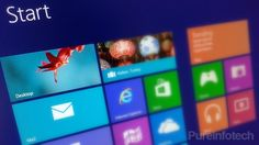 Windows Threshold may ship early (a lot early), new report suggests.