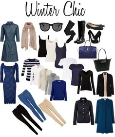 What to Pack on a Kate Middleton-inspired trip! : WWKD helps you pack your suitcase for a Kate Middleton-inspired tour of London! Preppy Wardrobe, Fall Capsule Wardrobe, Winter Wardrobe, Travel Wardrobe, Winter Travel Outfit, Fall Winter Outfits, Autumn Winter Fashion, Cowgirl Style Outfits, Cute Outfits