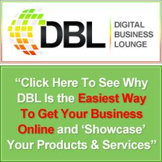 Introducing Digital Business Lounge – Your all-in-one digital marketing and online business platform! http://janandalicia.com/digital-business-lounge/