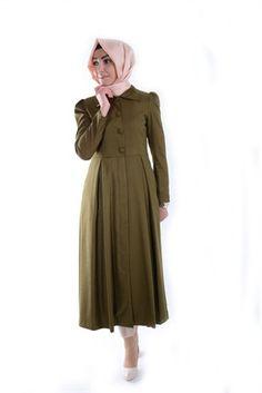 fbe38faad5789 tesettür giyim pardesü modelleri, tesettür giyim, pardesü modelleri,  pardesü, tesettür, kap