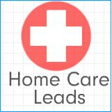 #homecare http://www.homecaredaily.com/2012/06/29/home-care-leads-group-the-power-of-connecting-on-linkedin-com/#   Home Care Leads Group: The Power Of Connecting on LinkedIn.com
