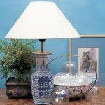 transformer-vase-lampe