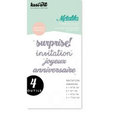 http://www.scrapinbox.com/7835-thickbox_default/metaliks-invitation-kesi-art.jpg