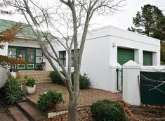 871 Properties and Homes For Sale Investment Property, Property For Sale, 3 Bedroom House, Country Estate, Coastal Homes, Cape, Shed, Real Estate, Outdoor Structures