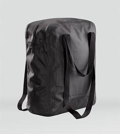6d373dafc26 77 Best B A G   P O U C H images   Backpack bags, Backpacks, Bags ...