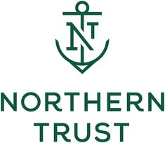 I wish the New Logo for Northern Trust word mark was a slab-serf it might help.