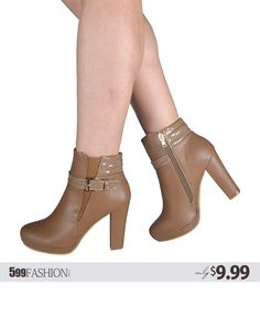 New Shoes, Dresses & Jumpers Just Added!!! Limited Quantity in Stock Everything Under $10 www.599fashion.com