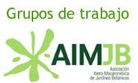 Asociación Ibero Macaronésica de Jardines Botánicos