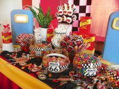 Decoração de festa infantil: dicas para aniversário de meninos - Mães - GNT