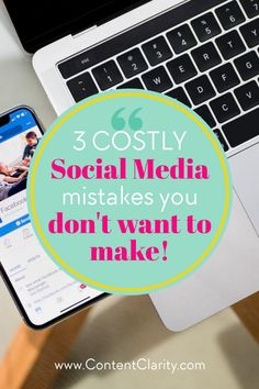 3 things to avoid on social media Business Coaching, Business Entrepreneur, Business Tips, Social Media Content, Social Media Tips, Content Marketing Strategy, Social Media Marketing, Social Media Template, Bad Habits