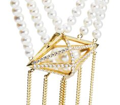 melanie-georgacopoulos-pearls-rock-vault-ss14-adorn-london-jewelry-trends-jewellery-news-7