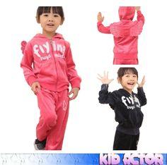 [Child Actor] free shipping 2013 chlidren clothing girls clothing girls velvet suit Angel wings