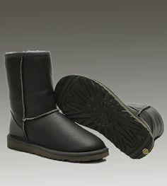 53138ea4363 Womens Metallic Short 5842 Grey Ugg Sale