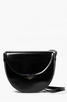 Mango - Poșetă Teresa Vanity Fair, Tote Bag, Saddle Bags, Women Accessories, Perfume, Handbags, Purses, Shopping, Sunglasses