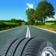 Giti Tire UK Ltd Tyre Companies, Sale Promotion, Worlds Largest, Online Marketing, Online Business, Singapore, Country Roads, Racing, Running