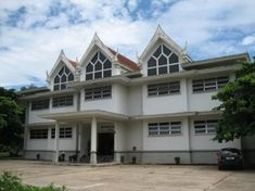 national museum, Khon Kaen