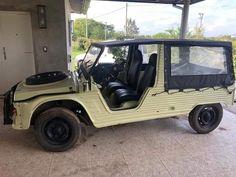 Golf Carts, Vehicles, Golf Cart Bodies, Vehicle