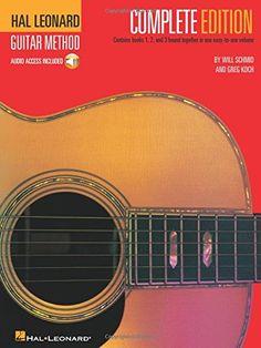 "Mel Bays Guitar Journals Instruction Books, Cds & Video ""rock"" Edition Hardcover Instructional Spiral Bound Lustrous"