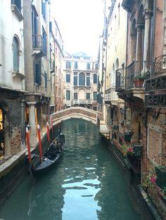 #Venezia #Venice #Italy #travel