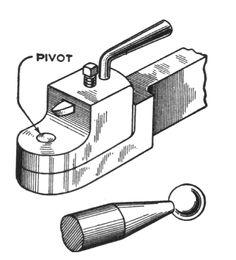 ball turning tool - Bing Images Metal Lathe Tools, Metal Lathe Projects, Diy Lathe, Welding Art Projects, Wood Lathe, Turning Tools, Wood Turning, Sheet Metal Brake, Machinist Tools