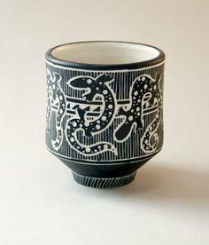 Tim Christensen Porcelain