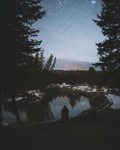 Stillwater River by Alex Strohl - Photo 144444971 - 500px Whitefish, Montana
